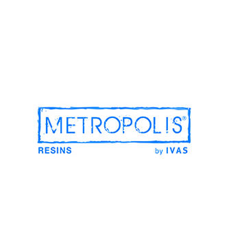 metropolisresins