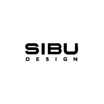 sibudesign