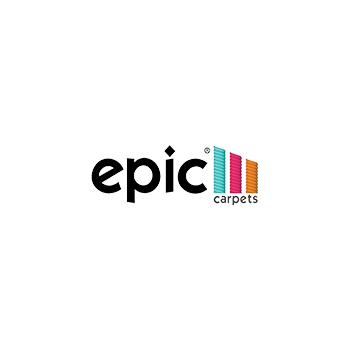 epicarpets