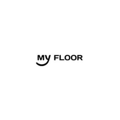myfloorLogo