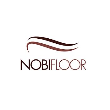 nobifloor