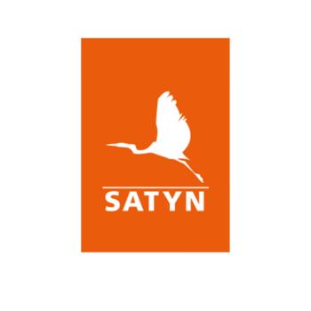 satyn